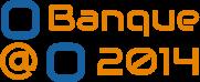 banque2014.fr